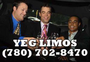 Bachelor Limo Service