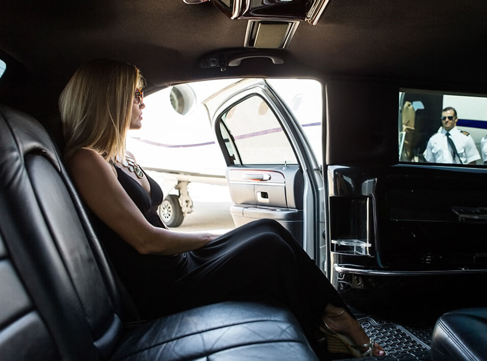 Different Limo Services to Opt from for Your Special Event